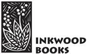 Inkwood.jpg