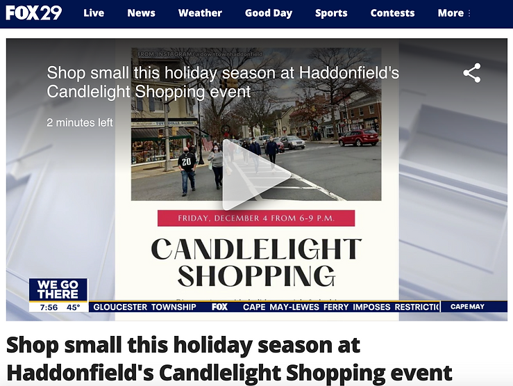 candlelight shopping coverage.png
