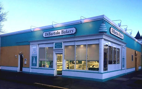 dibartolo bakery collingswood.jpeg