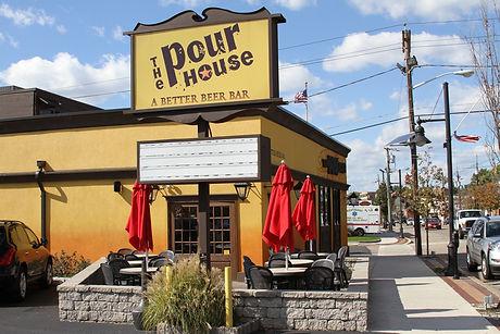 the pour house.jpg