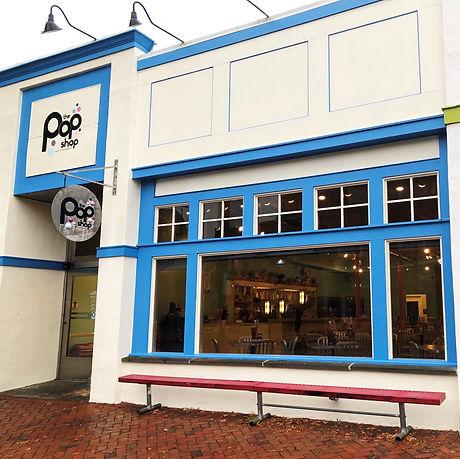 pop shop.jpg