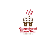 gingerbread house tour logo.png