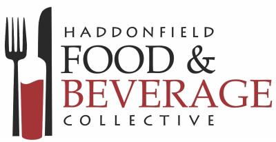 Haddonfield%2520Food%2520and%2520Beverag