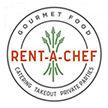 Rent a Chef (1).jpg