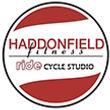 Haddonfield Fitness.jpg