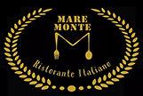 Mare Monte (1).jpg