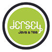 Jersey Java.jpg
