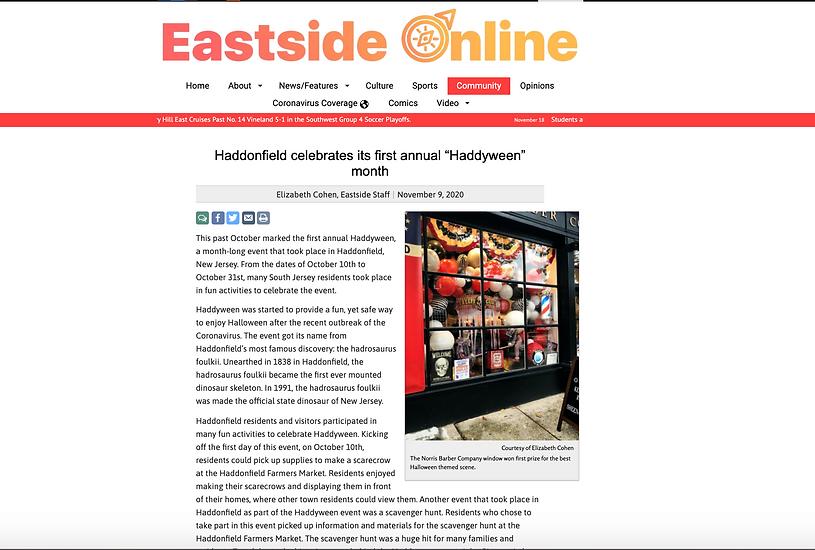 haddyween in eastside online.png
