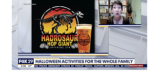 haddyween press 3.png