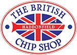 British Chip Shop (1).jpg