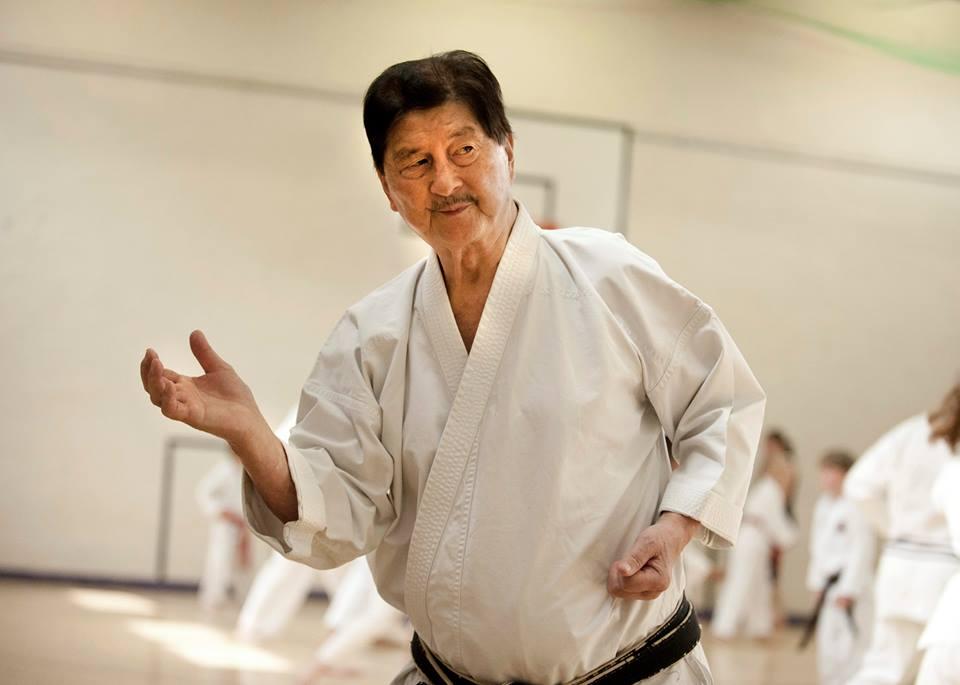 Asano Hanshi