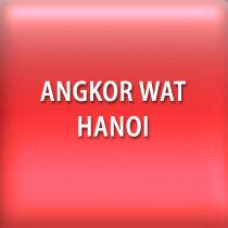 Angkor Wat Hanoi