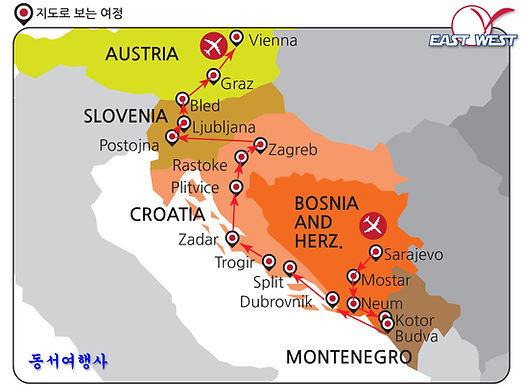 Europe_Balkans