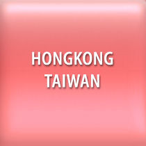 Hongkong Taiwan