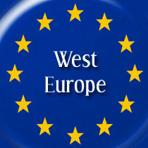 West Europe