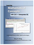 Math Concepts with Ch.png