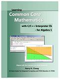 CC Math for Algebra 1.png
