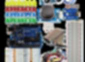 ArduinoKit_v4_noUno.png