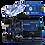 Thumbnail: 16 Arduino-Compatible Basic Kit Classroom Bundle