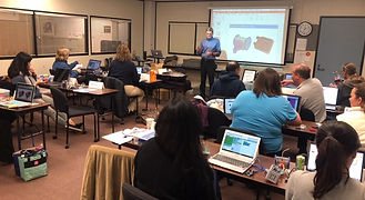 CCCOE_workshop20200123.jpeg