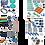 Thumbnail: Linkbot Complete Kit
