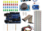 ArduinoKit_v4.png