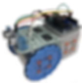 LArduino_ultrasonic_image_200x202.png