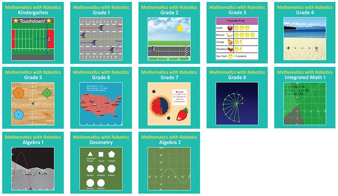 MathematicsWithRobotics_screenshot.png
