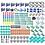 Thumbnail: 8 Linkbot Bundle (Grades 5-14)