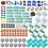 Thumbnail: 16 Linkbot Bundle (Grades 5-14)