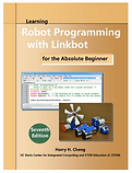 Robot Programming with Linkbot.png