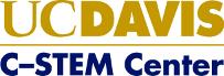 C-Stem-Logo-verysmall.png