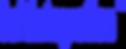 softintegration_transparent_logo.png