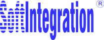 softintegration_transparent_logo.png