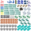 Thumbnail: 16 Linkbot Bundle (Grades TK-4)