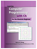 Computer Programming with Ch.png