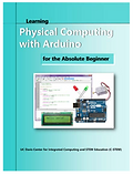 Physical Computing with Arduino.png