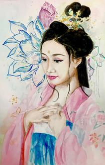 Flower Goddess.jpeg