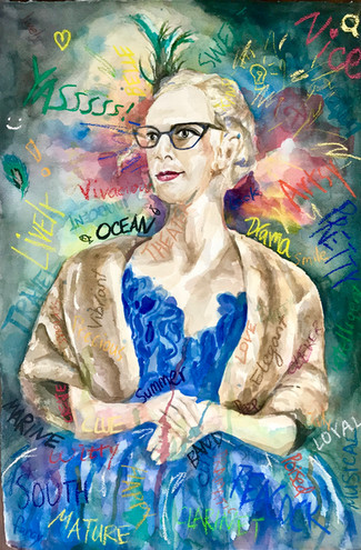 Mrs_Peacock.jpg