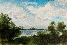 Alabama Water.jpeg