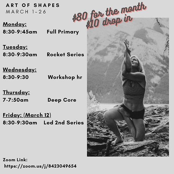 The Art of Shapes April27- May 1-4.jpg