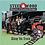 Thumbnail: Along the Track