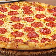 """MEDIUM 14"""" PIZZA"""