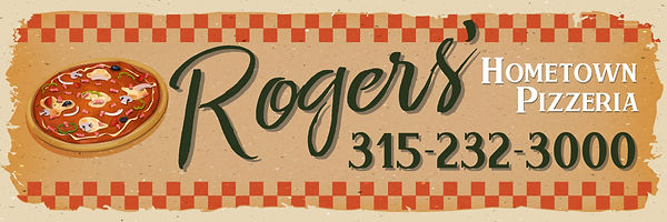 Rogers Pizzeria small banner PROOF.jpg