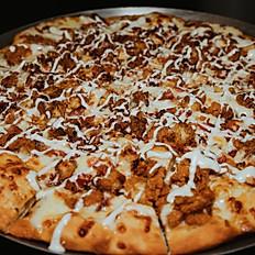 "SMALL 10"" PIZZA"