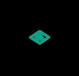 Briah_Logo_RGB-10.png