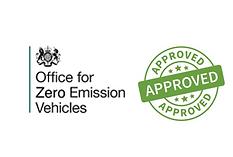 zero-emission-vehicles-image.png