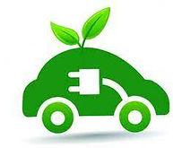 EV Charge logo.jpg
