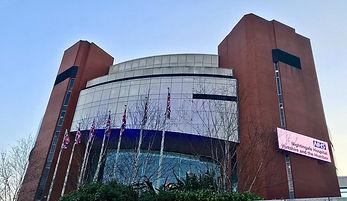 New-Harrogate-Nightingale-Hospital-to-Im