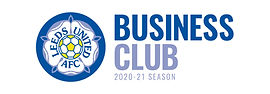 BusinessClub_Web1.jpg